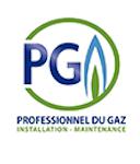 Professionnel Maintenance Gaz