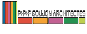 PPF Goujon Architecte