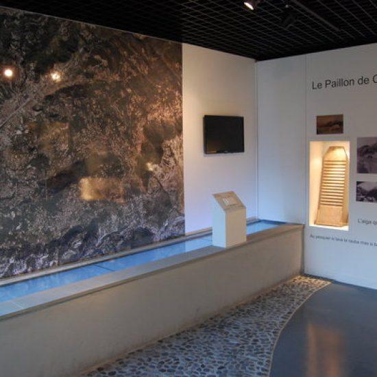 Musée de Contes